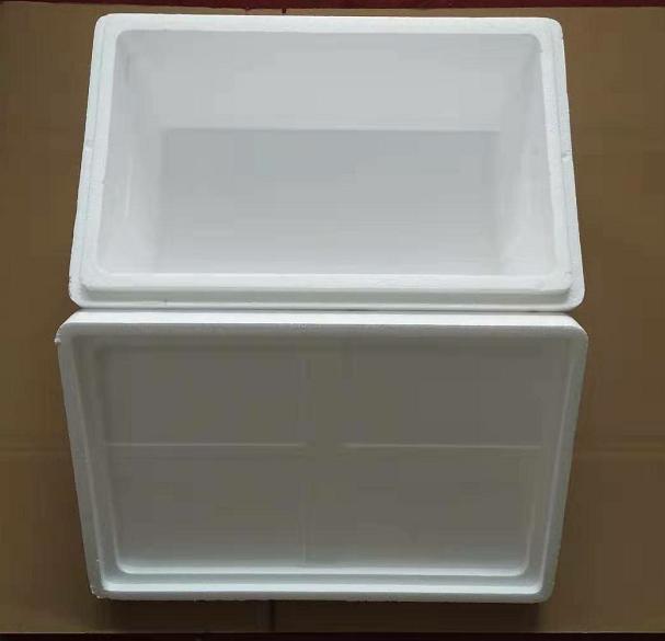 干冰箱480X300X220